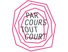 PARCOURS TOUT COURT 2012