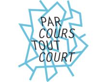 PARCOURS TOUT COURT 2013