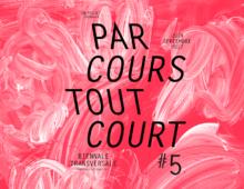 PARCOURS TOUT COURT #5
