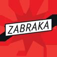 Zabraka